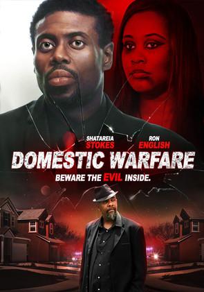 domestic-warfare.jpg