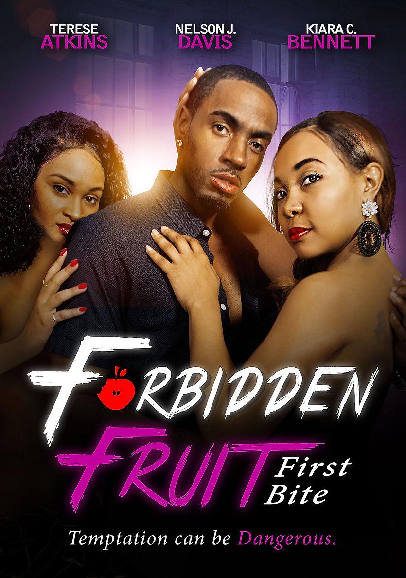 forbidden-fruit.jpg