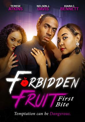 Forbidden Fruit Part 1