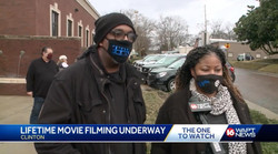 TPN on the news_o