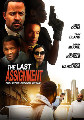 last-assignment.JPG