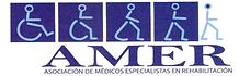 AMER Logo.png