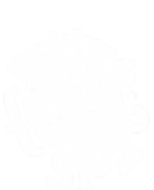 logo_com globo.png