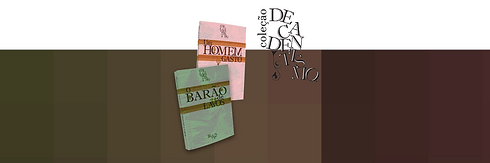 BANNER_DECADENTISMO.png