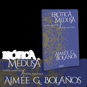 BOT_EROTICA-MEDUSA.png
