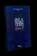 Caio_livro.png
