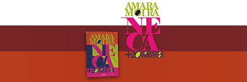 BANNER_NECA.png