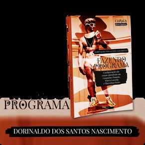 BOT_FAZENDO-PROGRAMA.png