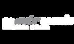 LogoFinal_Neg.png
