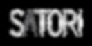 logo_pb_rodapé.png