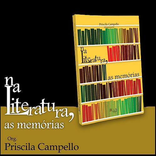 Na Literatura, As Memórias
