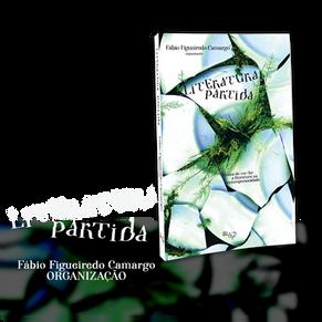 BOT_LITEPARTIDA.png