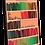 Thumbnail: Na Literatura, Os Sentidos
