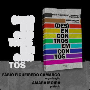 BOTÃO_DESENCONTROS.png