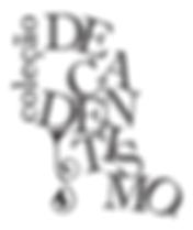 logo_decadentista_oficialPOS.png