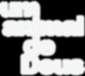 logo_neg.png