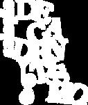 logo_decadentista_oficialNEG.png