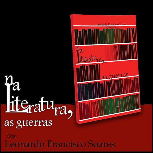 Na literatura, as guerras