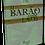 Thumbnail: O barão de Lavos