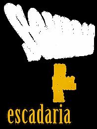 Logo_Completa_COR_MONO_negativa_Digital_