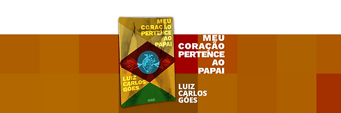BANNER_MEUCORACAO.png