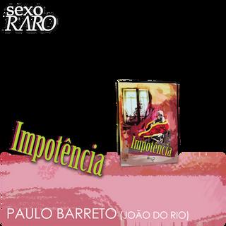 BOTÃO_IMP.png