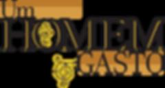 logo_multicolor_hotsite.png