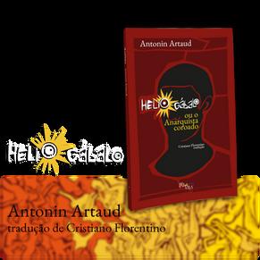 BOT_HAELIOGÁBALO.png