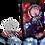 Thumbnail: Herdeiros de Sísifo
