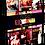 Thumbnail: O estilo Sui Generis de vida gay