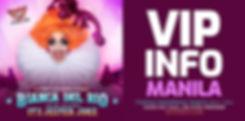 LAMC-Homepage-Image-VIP---Manila.jpg