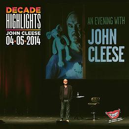 Decade-JohnCleese.jpg