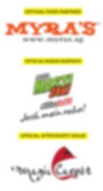 Sponsor-Logo.jpg