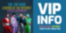 LAMC-Homepage-Image-VIP.jpg
