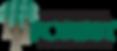 nff-logo-2_2x.png