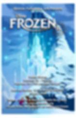Frozen Public Poster.jpg