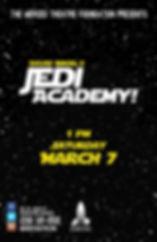 JediAcademy_WEB.jpg