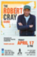Robert_Cray_WEB.jpg