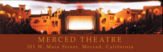 Merced_Theatre_1.jpg