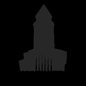Kamangar Center Logo Black.png