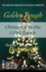 goldenbough_WEB.jpg