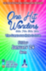 OneHitWonders_WEB.jpg