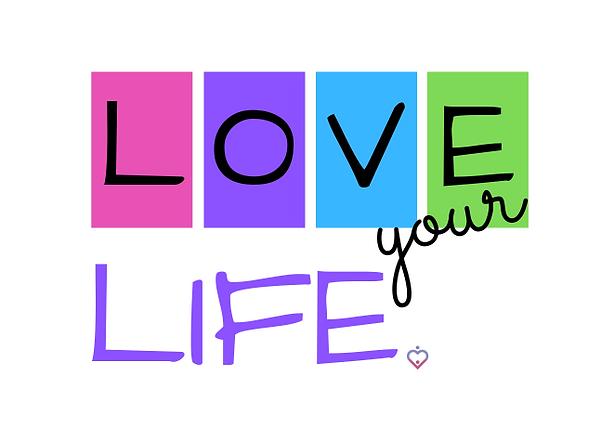 LYL_Logo1_2019.png