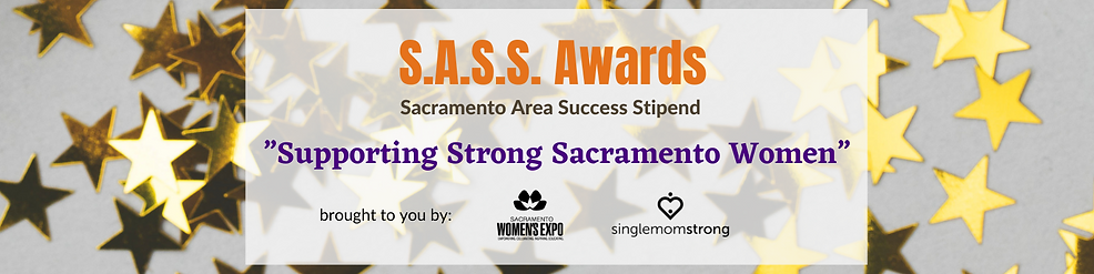 SASS Awards Header for Google Form.png