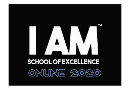 i am ONLINE logo BOLD centered TM ONLINE