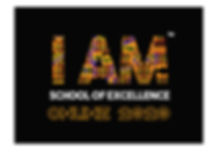 i am ONLINE logo KENTE BOLD centered TM.