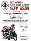 Ride with Santa Toy Run 2020.jpeg