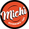 LOGO MICHI FINAL1 (1) (1).png