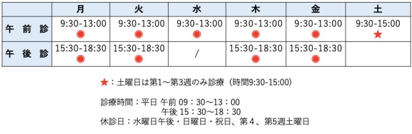 スクリーンショット 2021-08-20 14.30.09.png