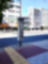 IMG_20190906_090704_edited_edited.jpg